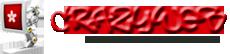 Crazyweb Logo